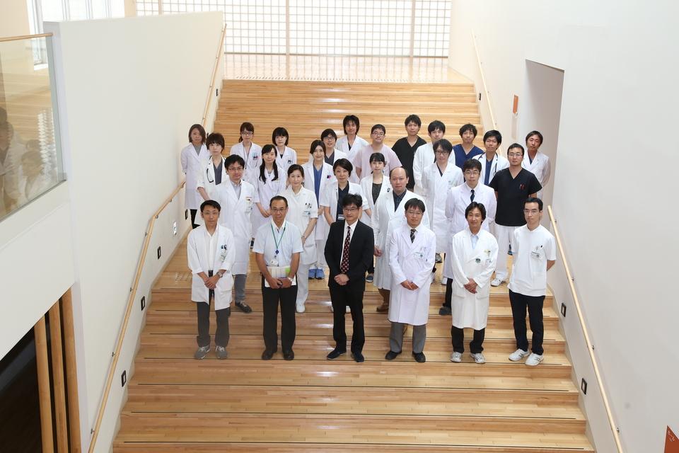 2015 all member photo.JPG